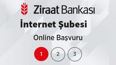 www.ziraatbank.com.tr