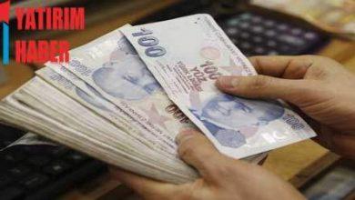 Photo of İhtiyaç Kredisi Masrafları 2020 (Vergiler-Sigorta Primleri)