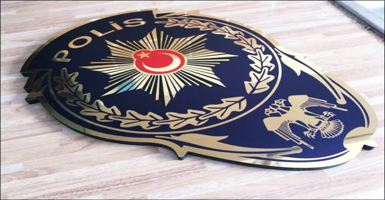 Halkbank Kredi 155 2020